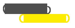 Gustavo Carrillo logo